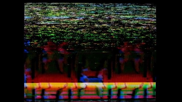 MVI_7196.MOV_snapshot_00.09_[2014.08.18_13.07.58]