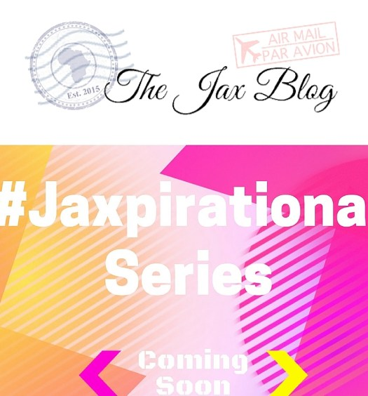 Introducing Jaxpirational - The Jax Blog