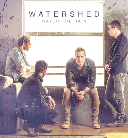 Win 2 Tickets to Watershed at Poplars Restaurant - The Jax Blog