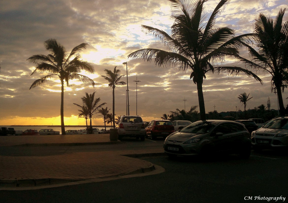 4 boring durban myths - The Jax Blog