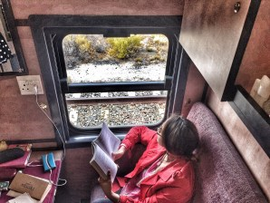 Luxury Train Travel with Premier Classe - The Jax Blog