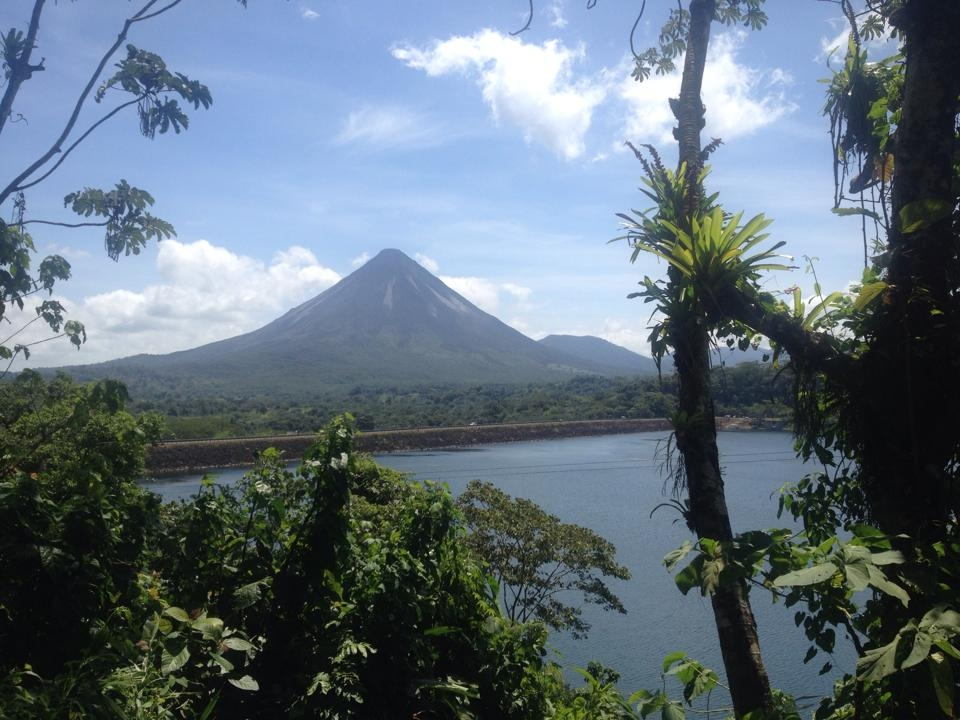 Why You Need To Visit Costa Rica The Jax Blog