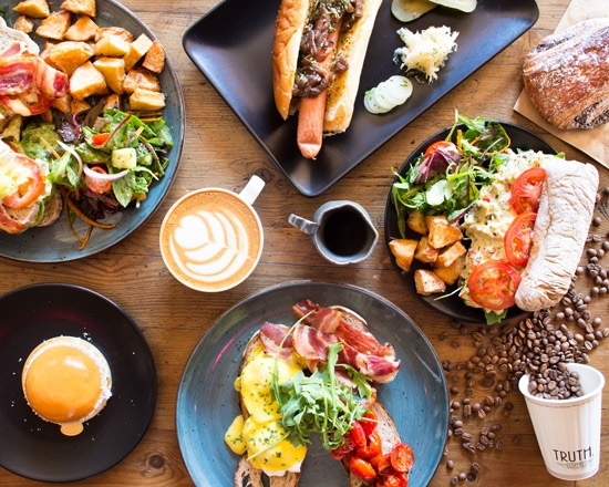UberEATS launches in Cape Town - The Jax Blog