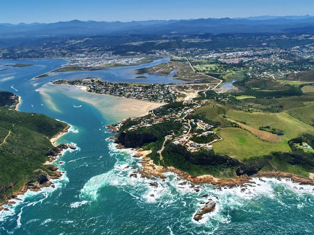 Top 5 Most Romantic Towns in South Africa - The jax Blog