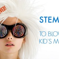 STEM Activities for Kids - Teacher Approved!