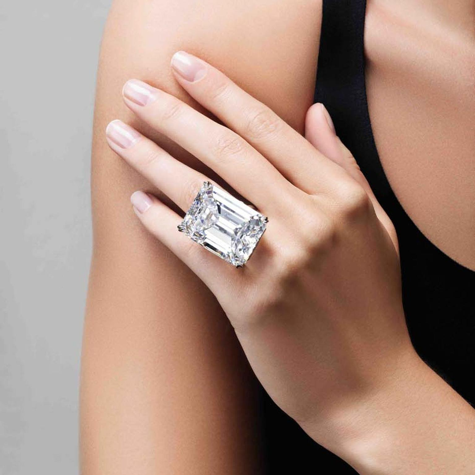 vintage diamond engagement rings and wedding bands dallas emerald cut wedding rings Vintage Diamond Engagement Rings and Wedding Bands Dallas Piktochart Infographic Editor