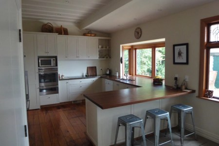 gallery kitchens 21 ?h=76c8d3e1