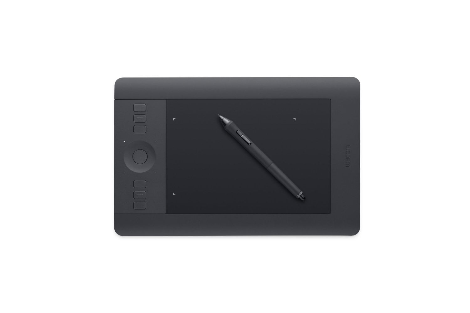 Fullsize Of Intuos Pen And Touch