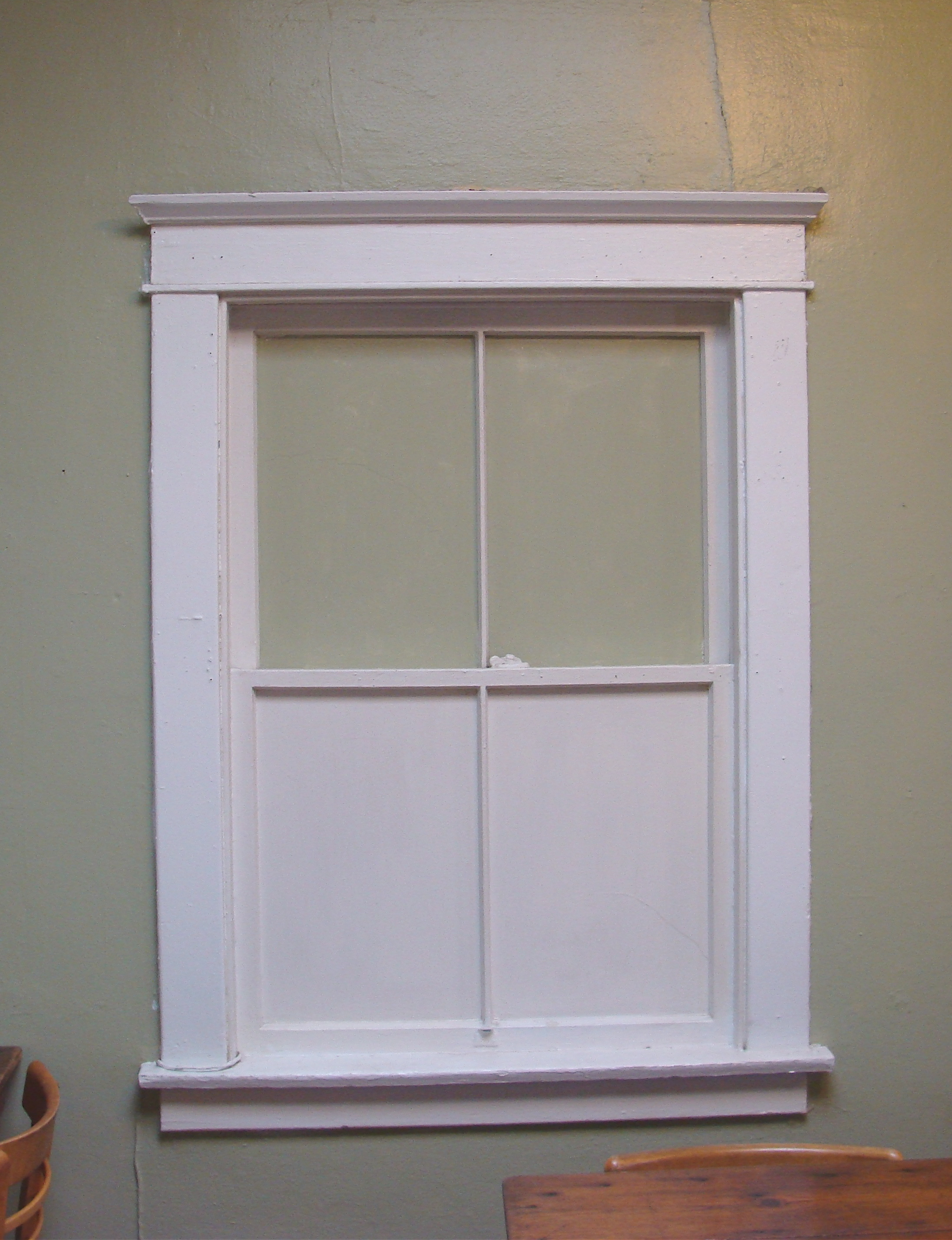 Fullsize Of Craftsman Style Trim