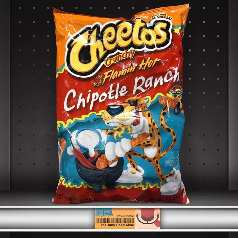 Large Of Chipotle Ranch Cheetos