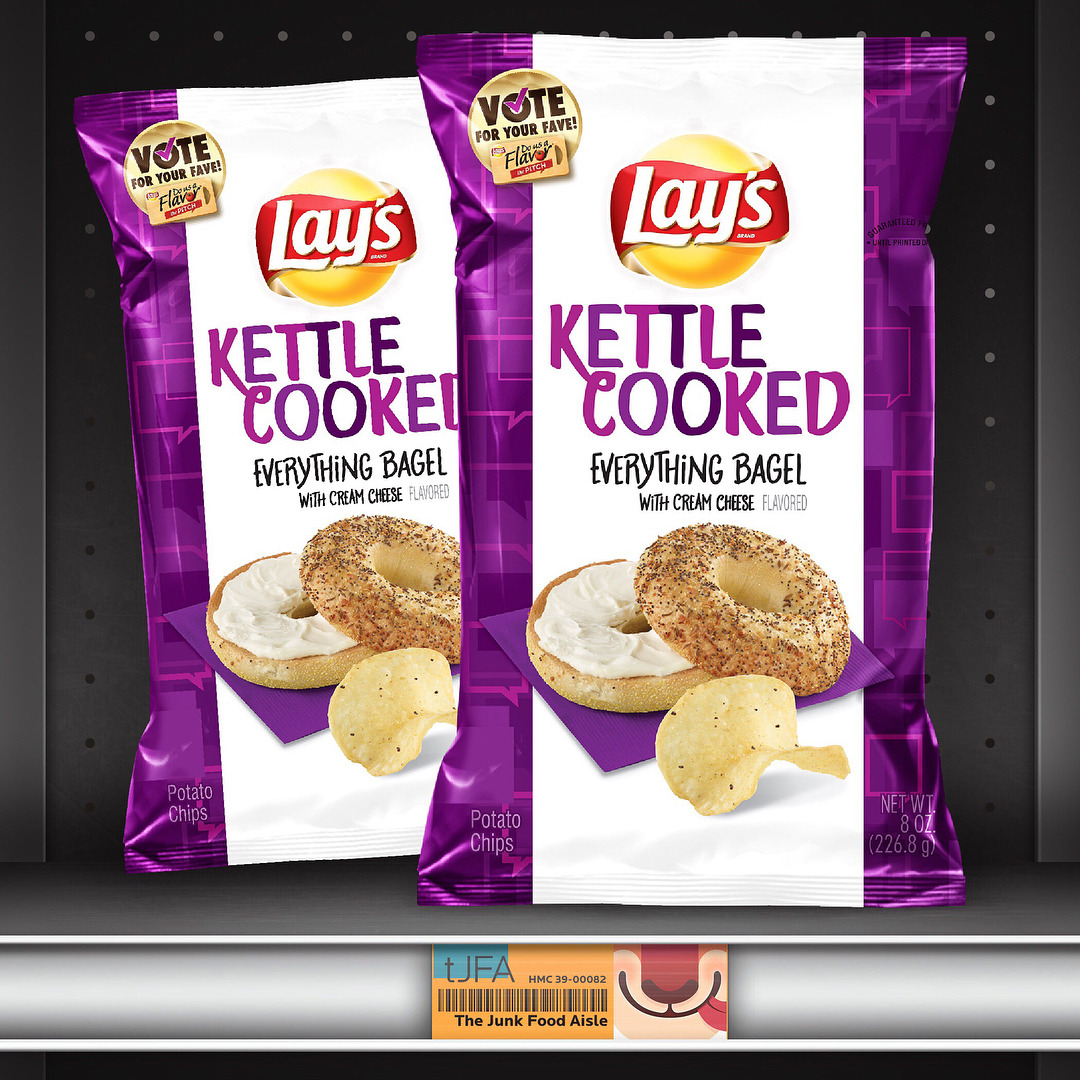 Fullsize Of Lays Do Us A Flavor 2017
