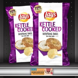 Small Crop Of Lays Do Us A Flavor 2017