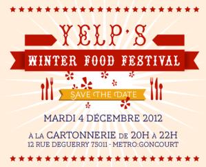 TKP_yelp festival