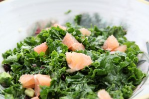 TKP_Kale Citrus Salad