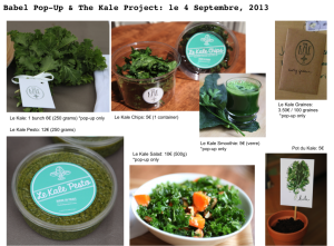 Babel-Pop-Up-Prices_The-Kale-Project_1.9-1024x753