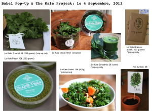 Babel-Pop-Up-Prices_The-Kale-Project_1.9-300x220