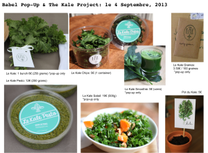 Babel-Pop-Up-Prices_The-Kale-Project_1.9