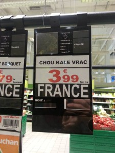 Kale-Auchan-Lyon-225x300