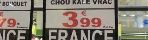 Kale-Auchan-Lyon-720x198