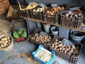 The Kale Project_Belgium