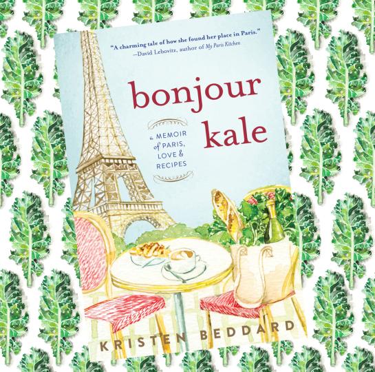 bonjour-kale_thefrancofly_jessie-kanelos-weiner