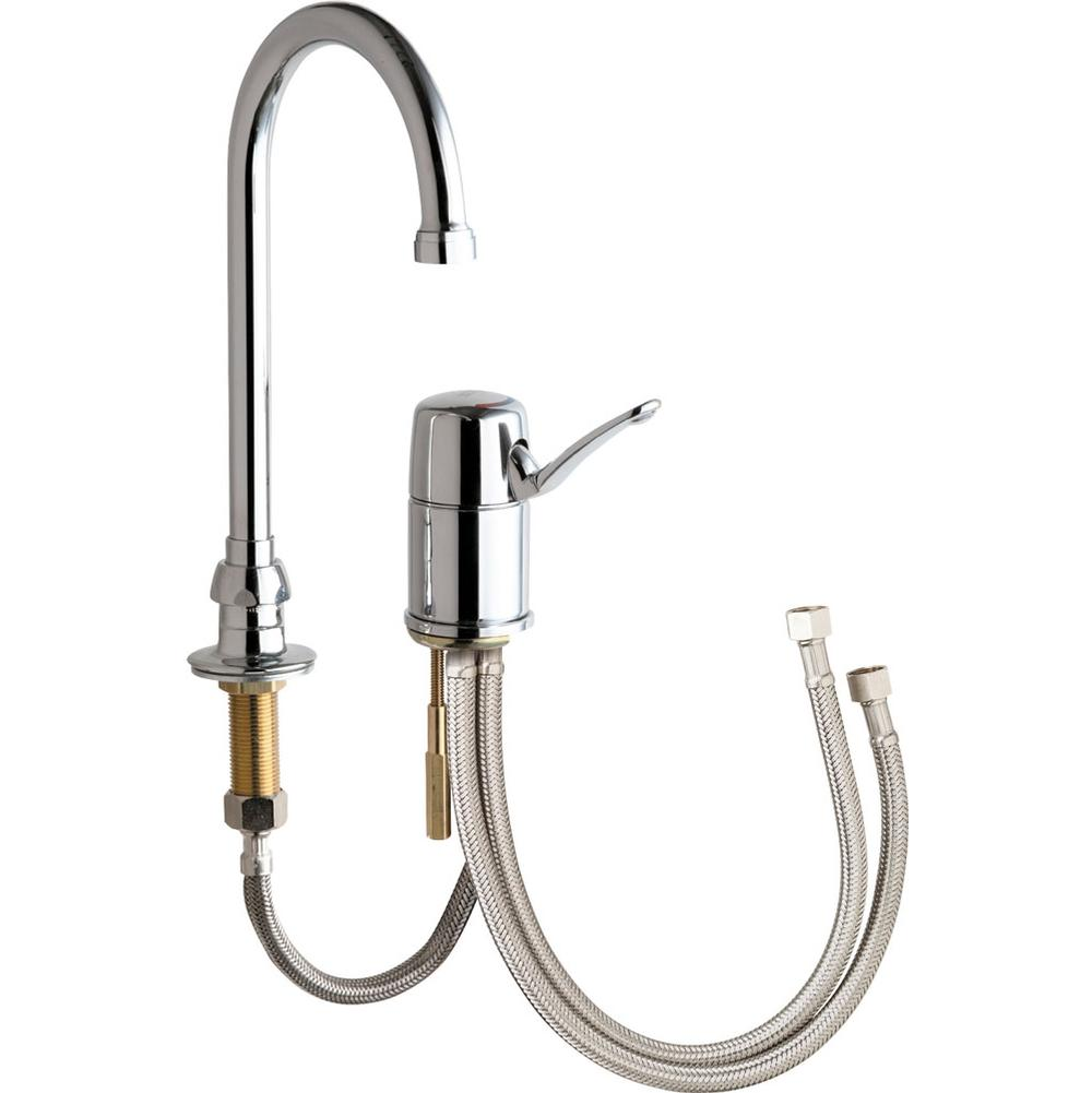 chicago kitchen cabinets in stock cliff kitchen chicago kitchen faucets Kitchen Faucets The Kitchen Bath Design Studio Miami Florida
