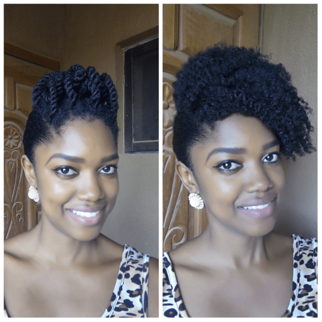 updo-twists-twistout
