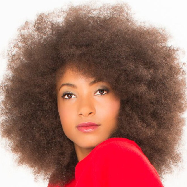 esperanza-spalding-natural-hair-2