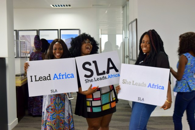 a-trio-of-friends-at-she-leads-africa-she-hive-lagos