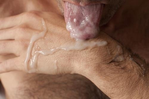 better FLAVOUR taste SPERM semen MAN MILK cum ORAL SEX