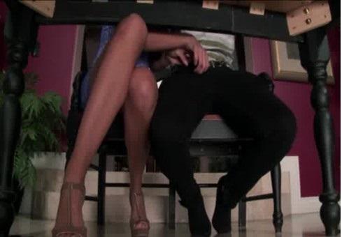 mother daughter vibrator sex