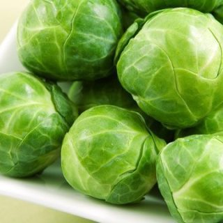 roasted-brussels-sprouts-fd-lg-1