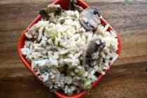 mushroomrice_512x384