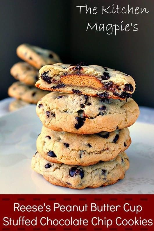 peanutbuttercupstuffedchocolatechipcookie1