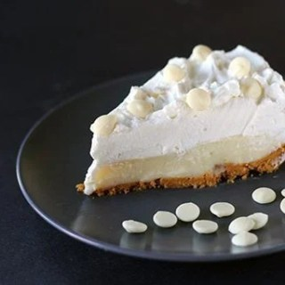whitechocolatecreampie1