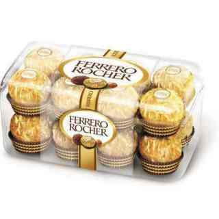 Ferrero-Rocher-200-gram-box