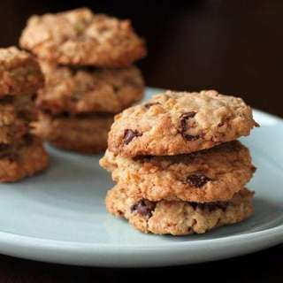 coconutchocolatepecancookies1