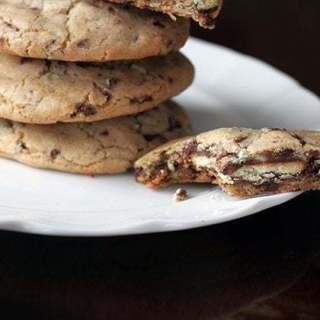 ritzstuffedcookies2