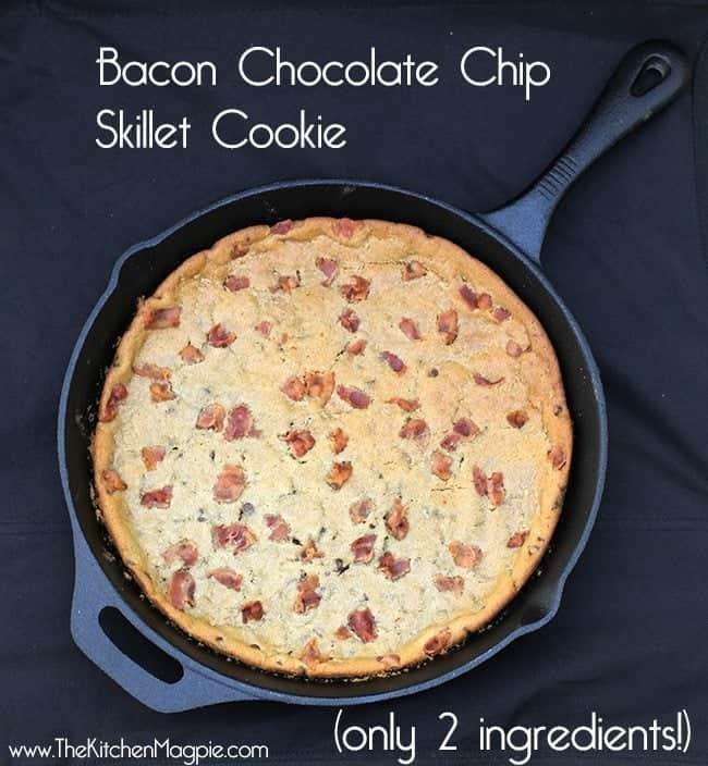 baconchocolatechipskilletcookie1