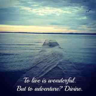 adventure1