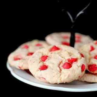 cherrycakecookies1