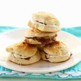 biscuitsmores1