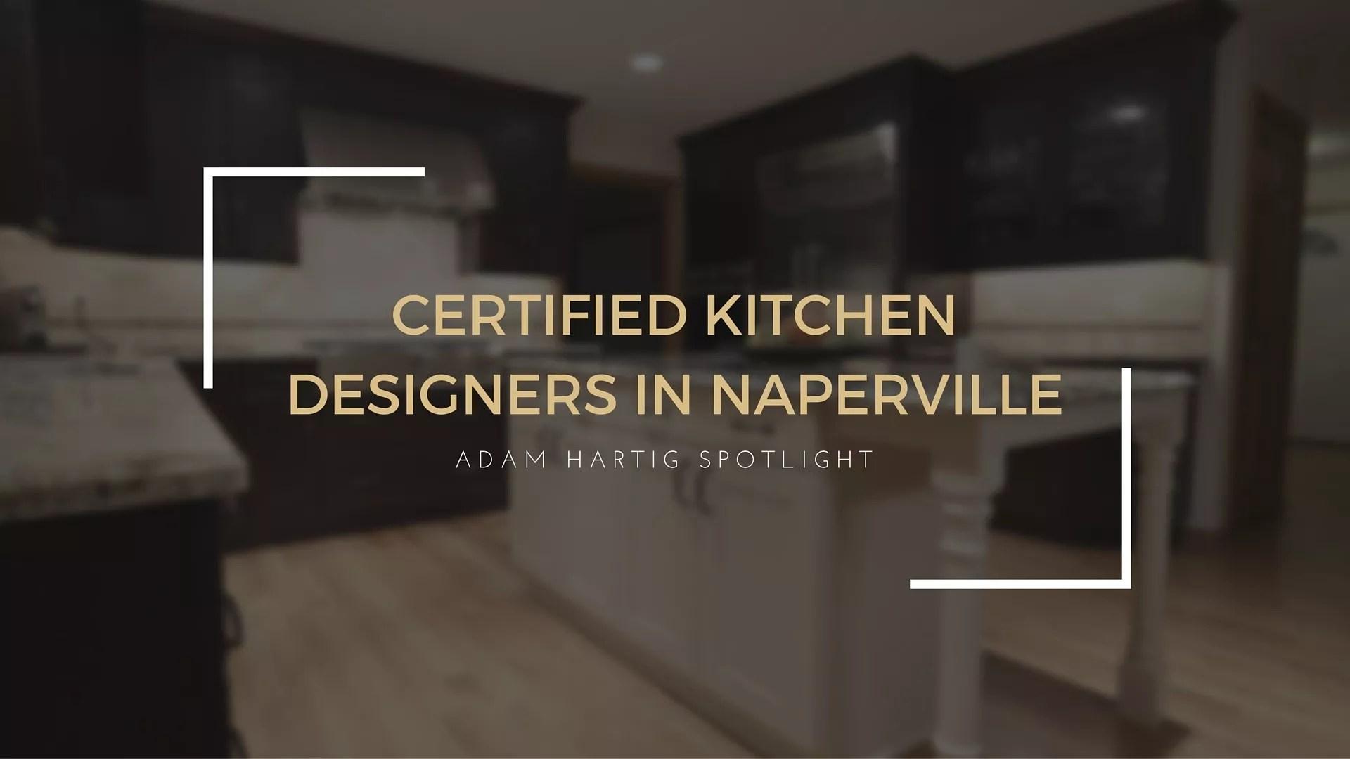 ▻ kitchen design : beatify kitchen designers hire local kitchen