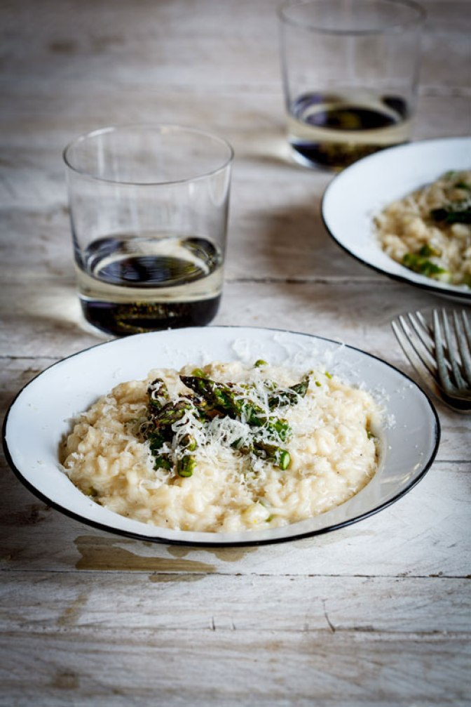 risotto-with-grilled-asparagus.jpg?resize=672%2C1007