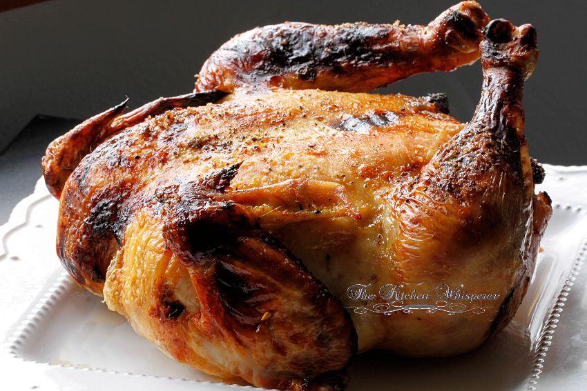 Honey-Glazed-Chicken3