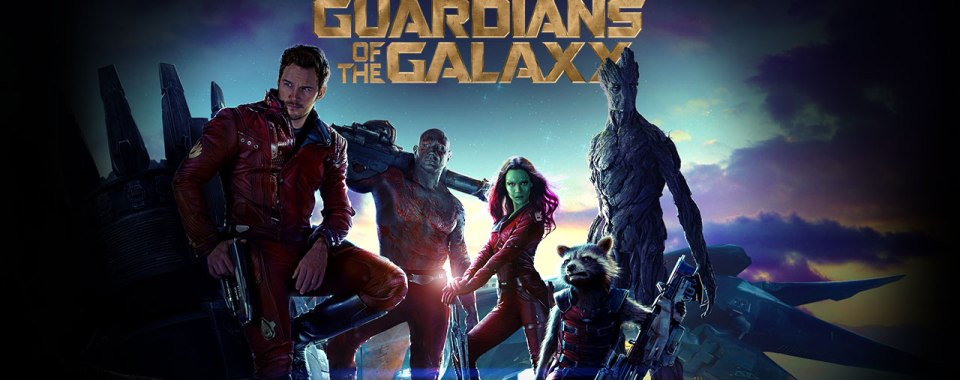 guardian-of-the-galaxy-poster