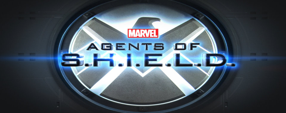Agents_of_SHIELD_960x380