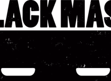 Black Mask Studios featured image