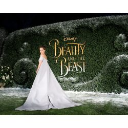 Marvellous England February Emma Watson Attends Uk Launch Event Tux Beauty At Spencer House On February 2017 Beauty Emma Beast Wedding Dress Beast Wedding Dress Red Carpet Appearances Beauty nice food Beauty And The Beast Wedding Dress