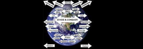 Divide and Conquer 101 Divide-and-conquer